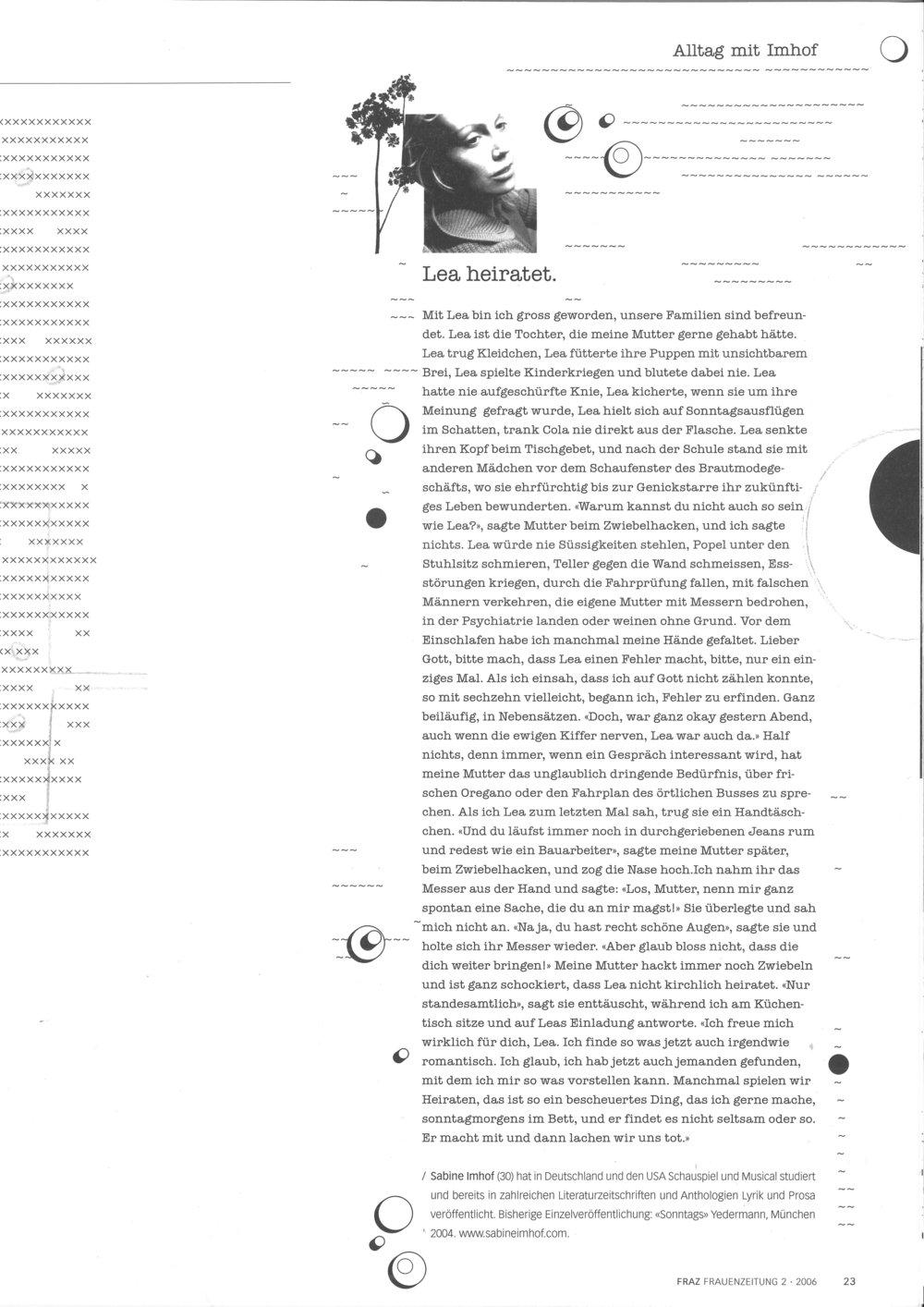 Frauenzeitschrift_1:1_mini.jpg