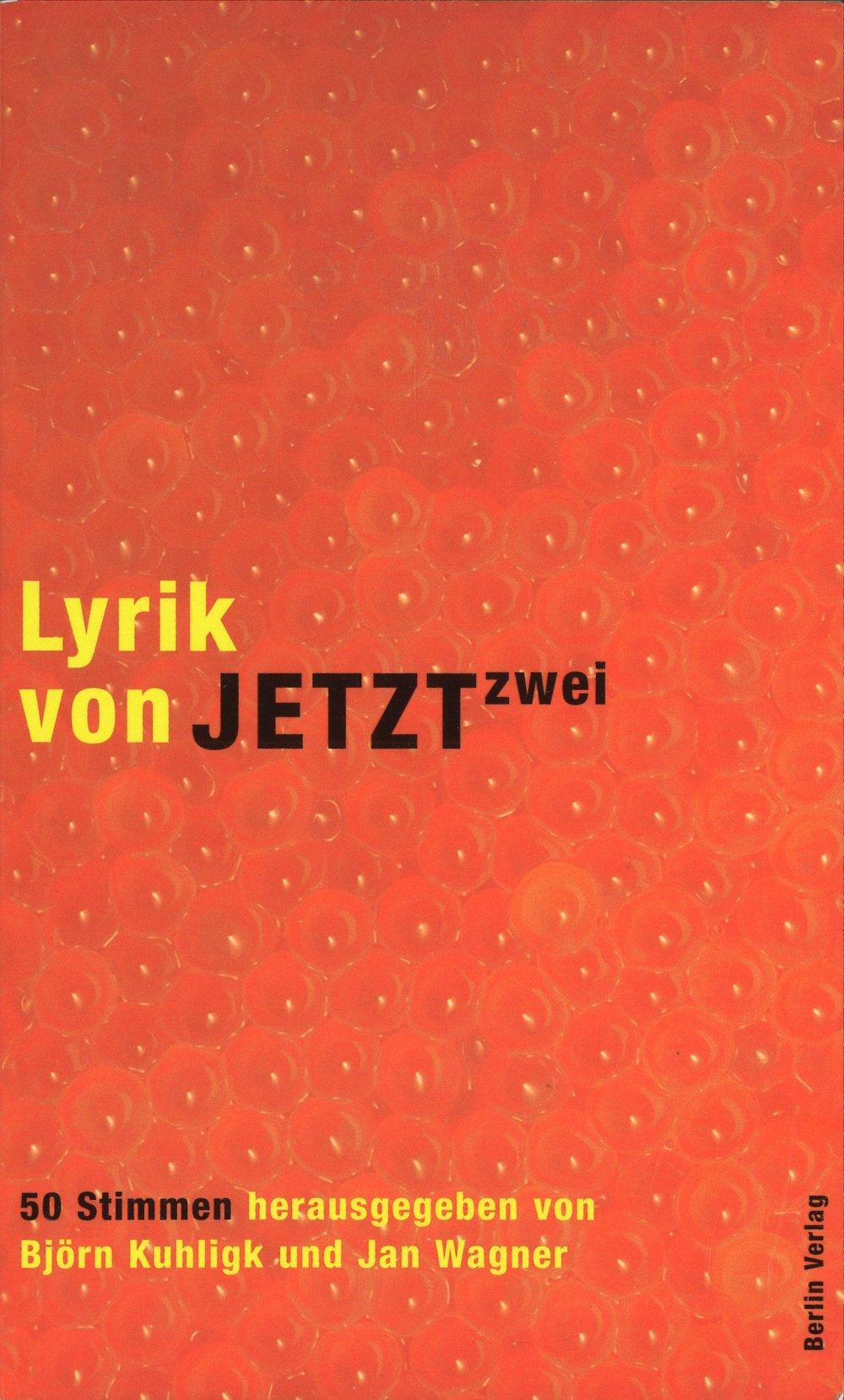 LYRIK VON JETZT_COVER_mini.jpg