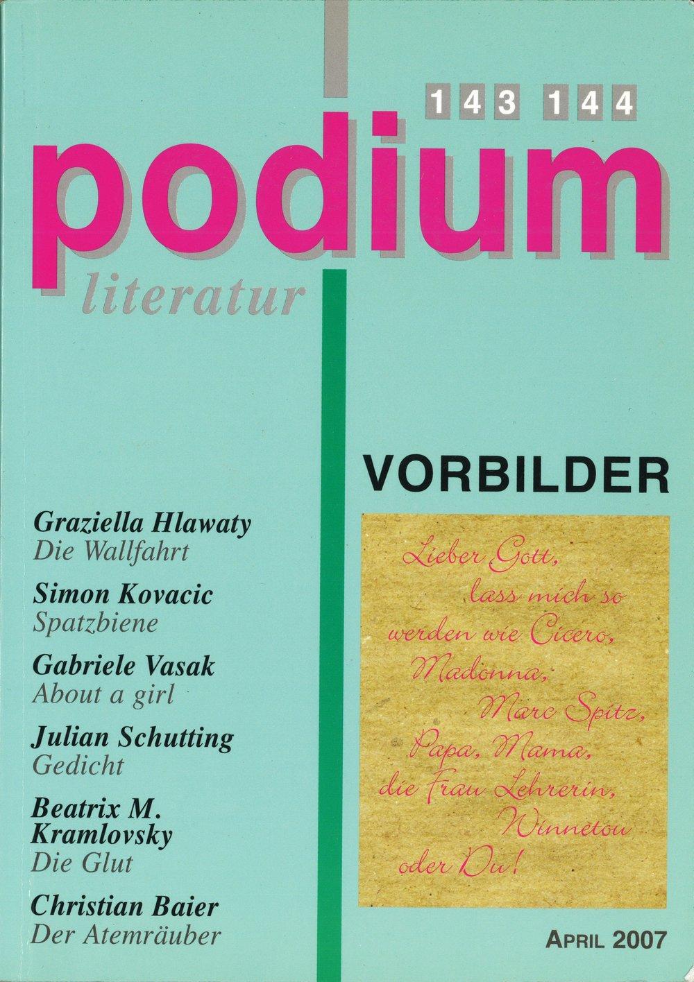 PODIUM_COVER_mini.jpg