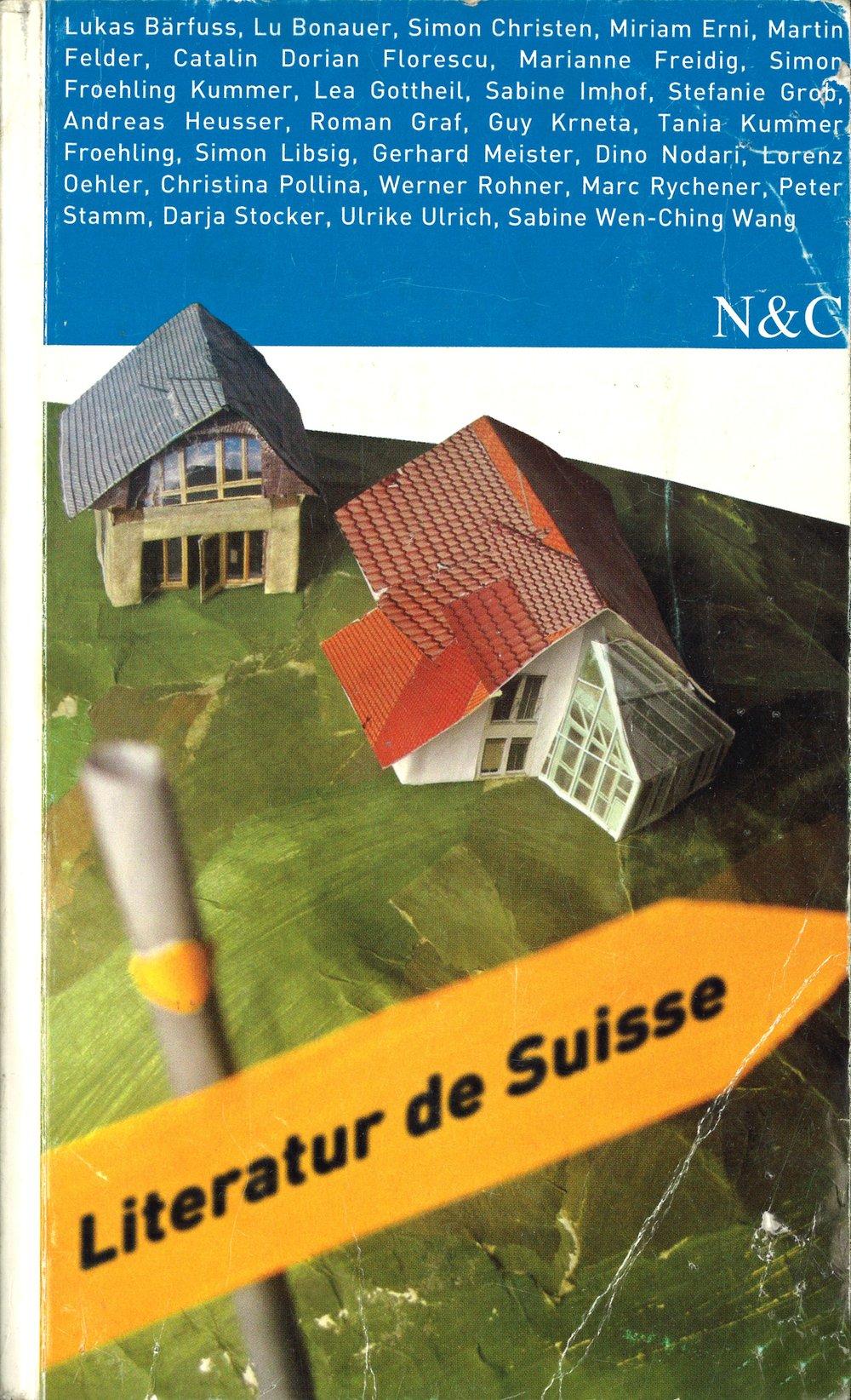 LITERATUR DE SUISSE_COVER_mini.jpg