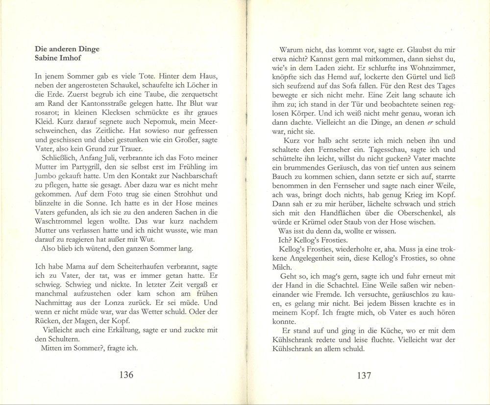 Literatur de Suisse 1:7_mini.jpg