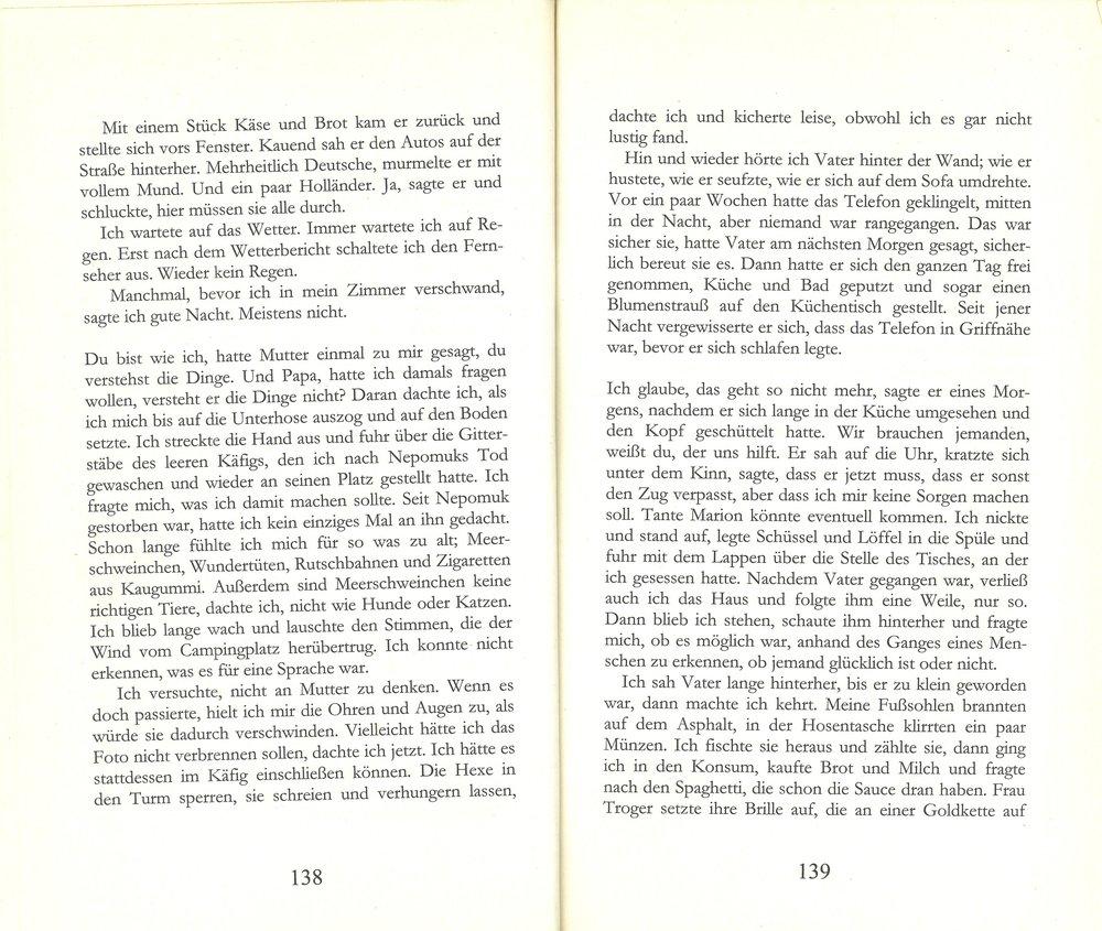 Literatur de Suisse 2:7_mini.jpg