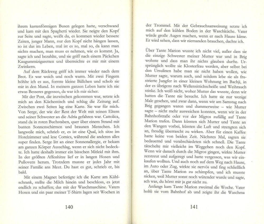 Literatur de Suisse 3:7_mini.jpg