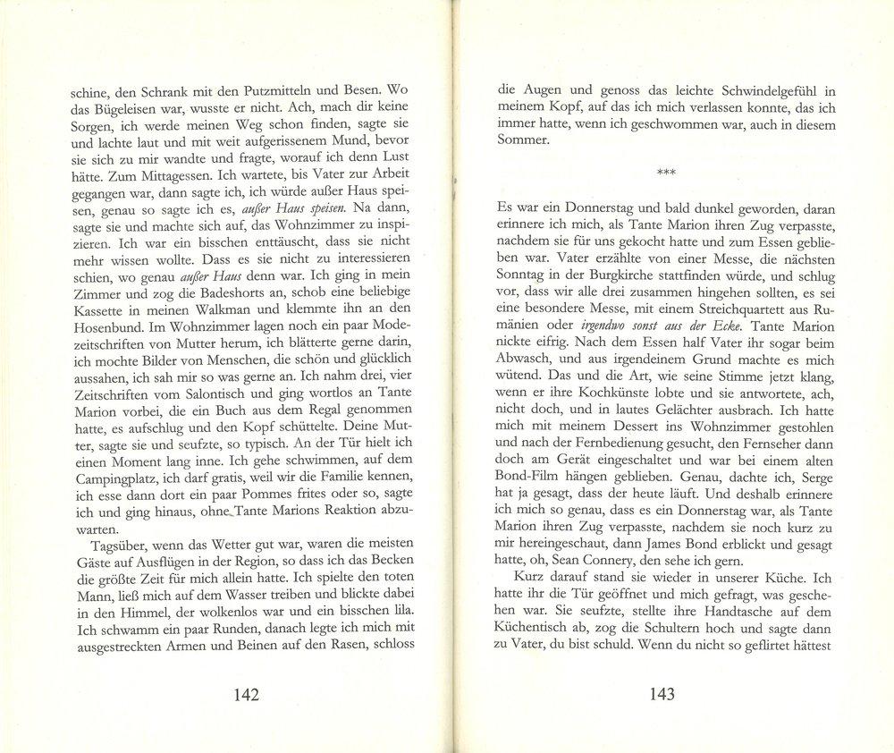 Literatur de Suisse 4:7_mini.jpg