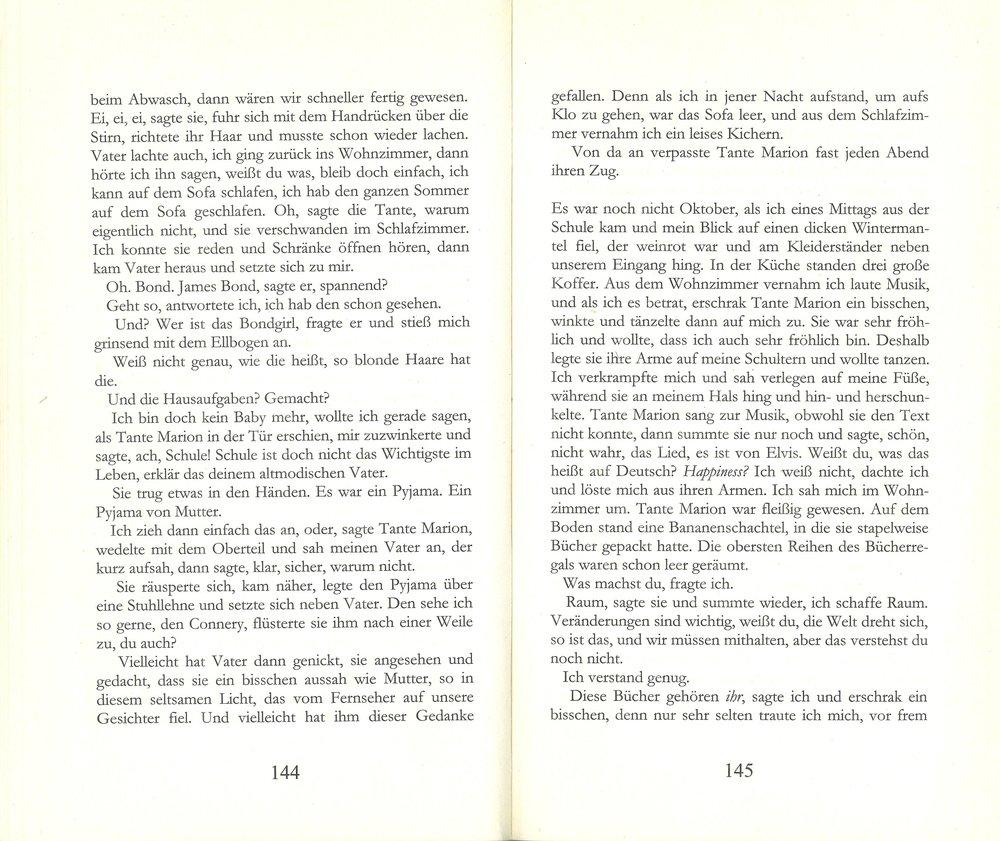 Literatur de Suisse 5:7_mini.jpg