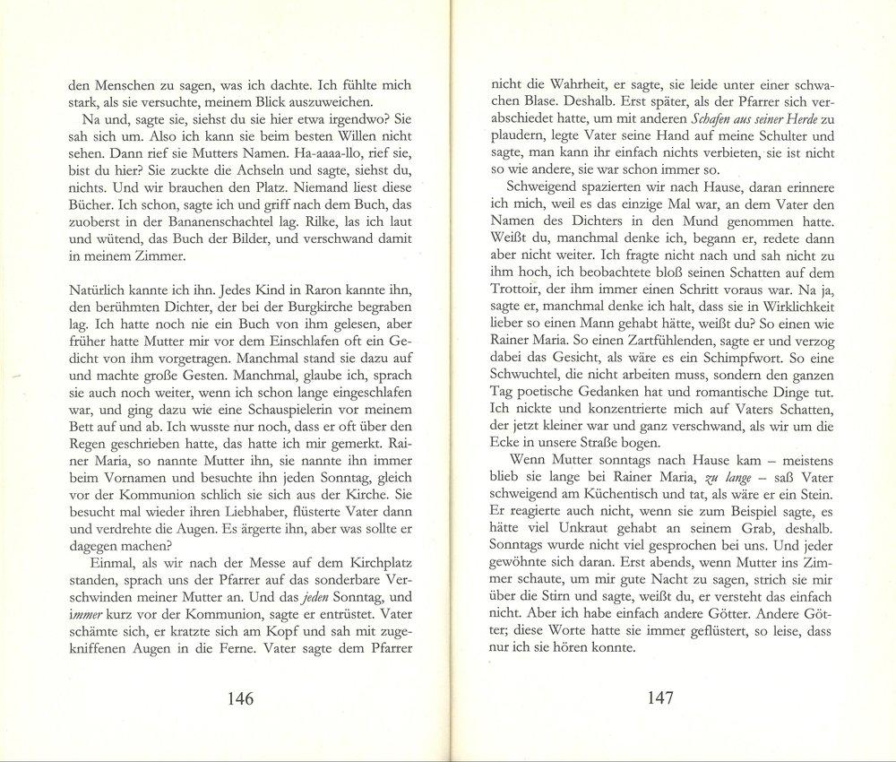 Literatur de Suisse 6:7_mini.jpg