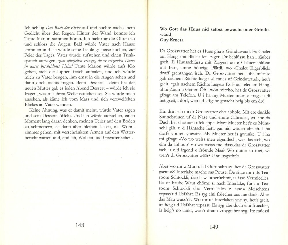 Literatur de Suisse 7:7_mini.jpg