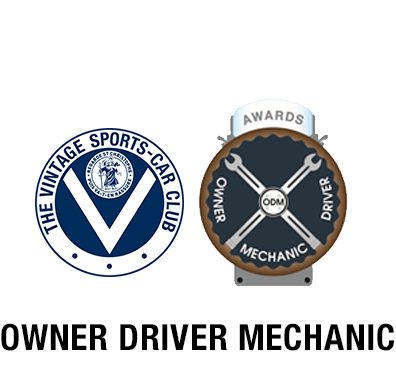 Owner Driver Mechanic