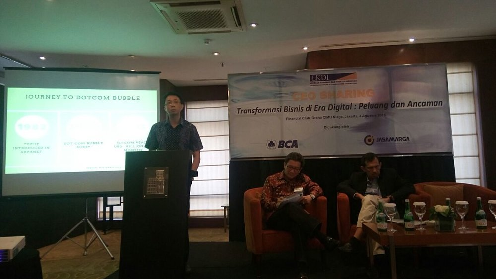 LKDI seminar by Adri Kwee.JPG