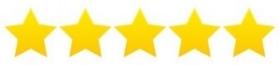 Electrician Milton Keynes stars
