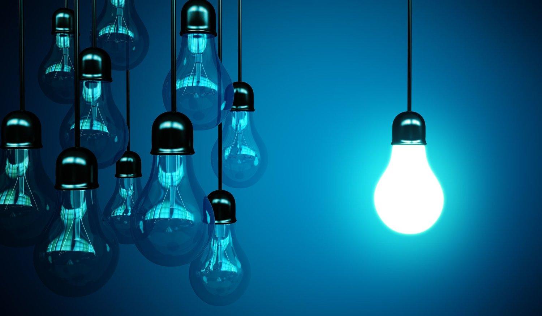 Blog from Milton Keynes Electrician DCMD Electrics — Milton Keynes ...