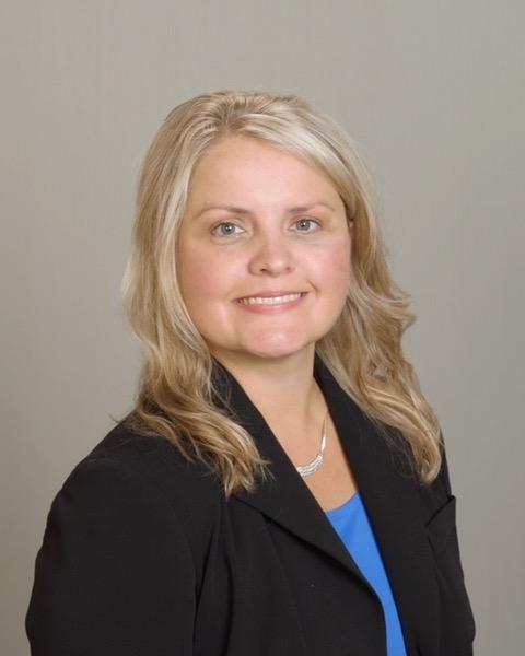 Cynthia Martinez, MS, LMFT-Associate