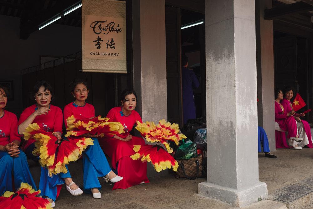 wietnamb-32.jpg