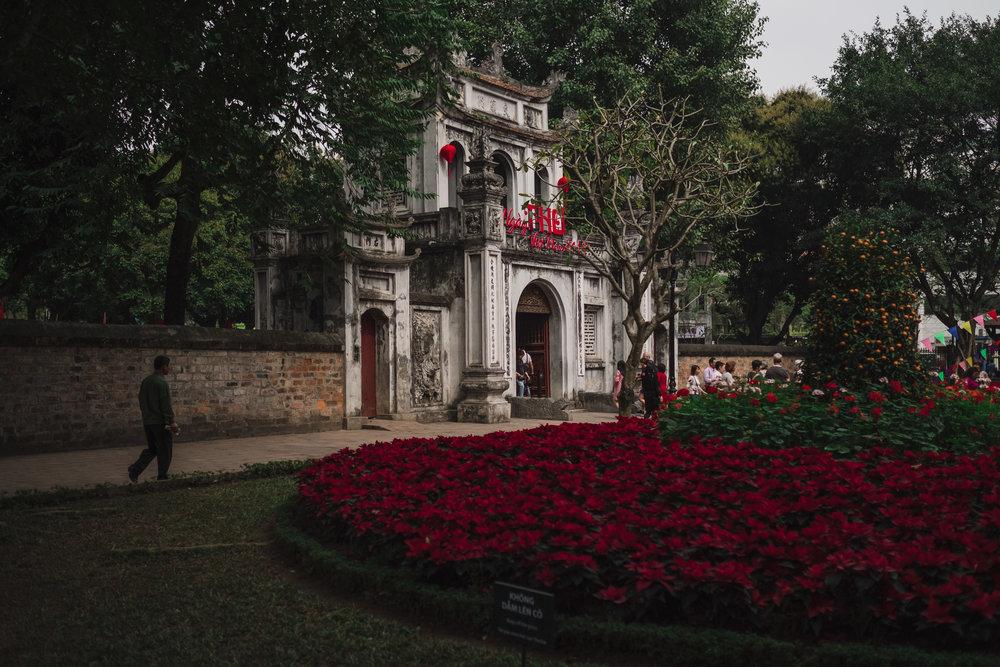 wietnamb-22.jpg