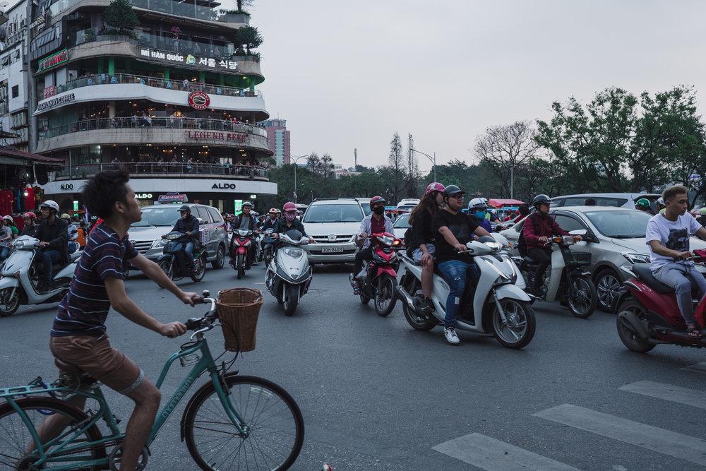 wietnamb-60.jpg
