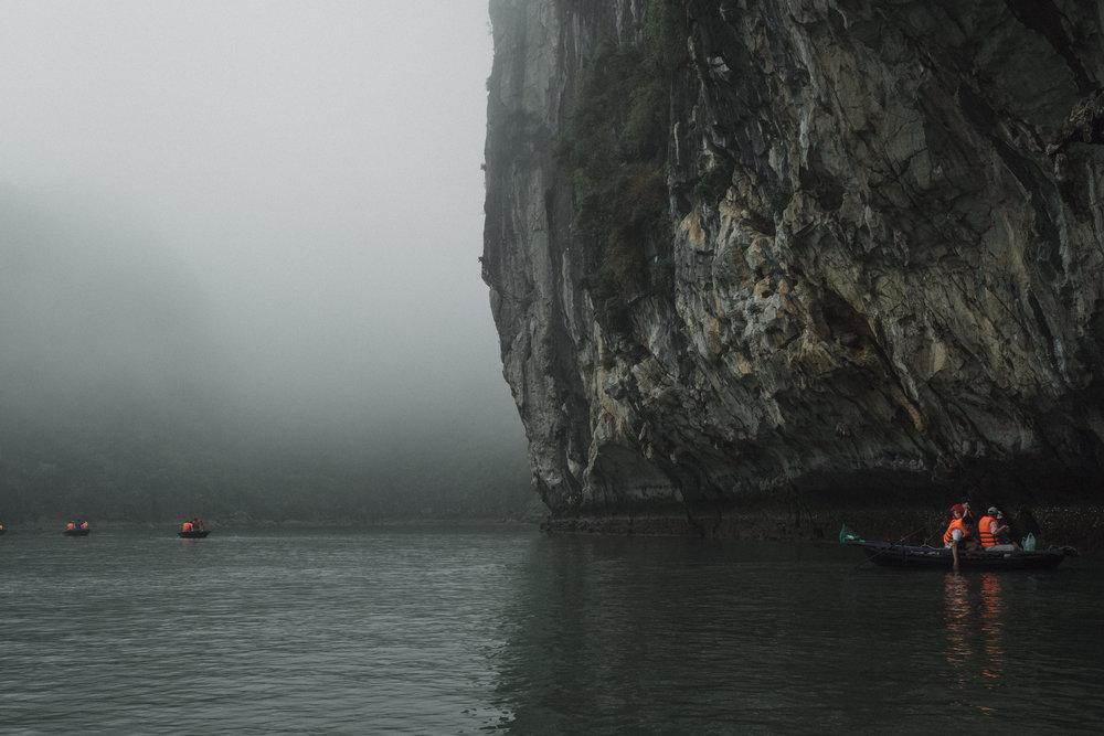 wietnamd-4.jpg