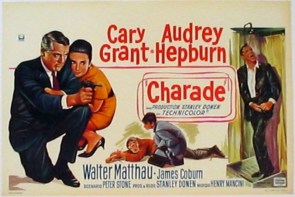 Movie-Poster-charade-5339678-1747-1165.jpg