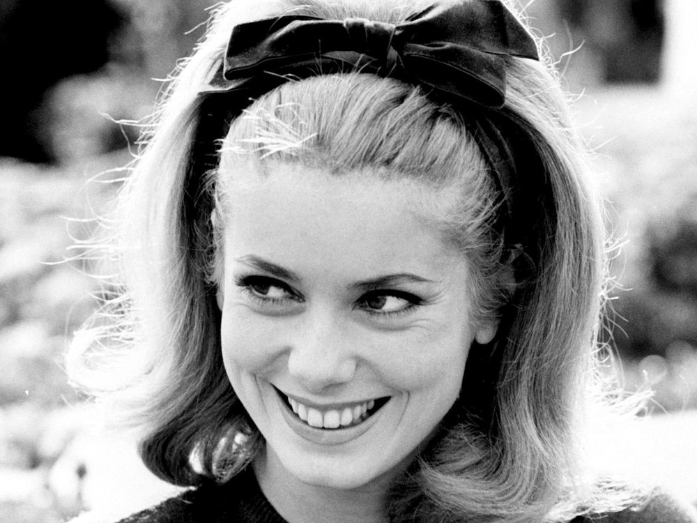 Catherine-Deneuve-for-desktop.jpg