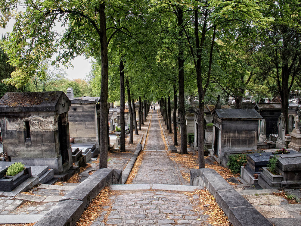 cimetiere-pere-lachaise-paris-east-village-2.jpg