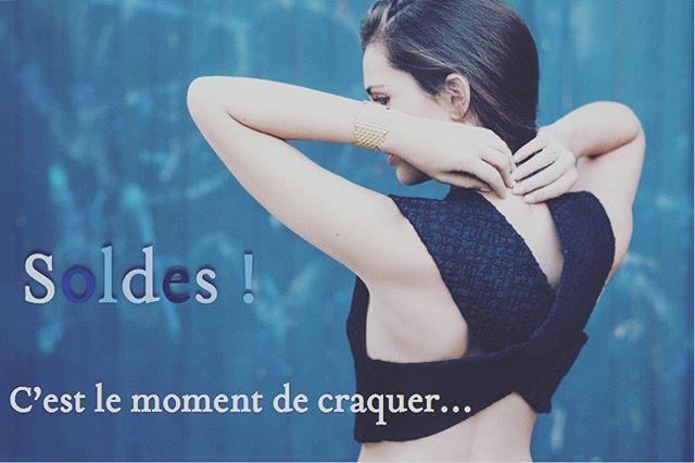 On fonce sur autre-paris.com ! #autre #parisian #soldes #ootd #fashion #paris #love #online #madeinfrance #limited