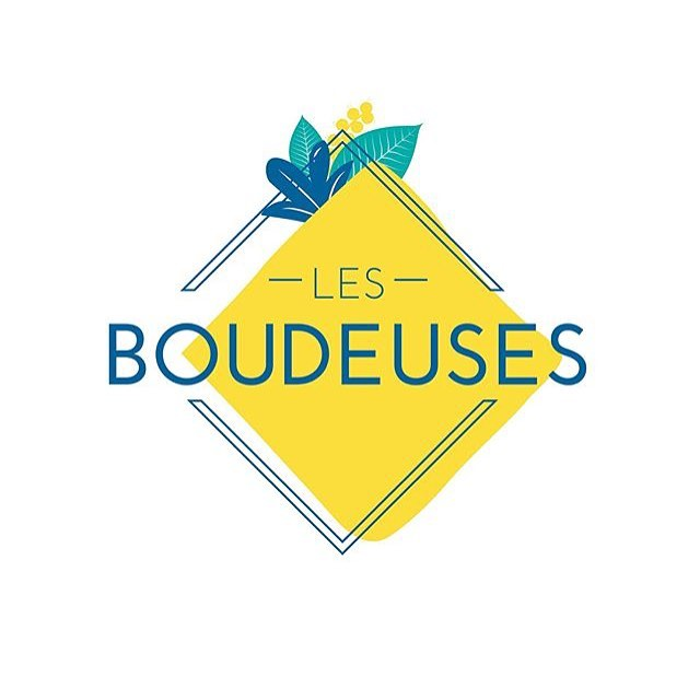Et c'est chez Les Boudeuses, le concept-store le plus cocooning et girl-power que vous pouvez retrouver depuis quelques jours la collection #autre, et ce jusqu'au 31 décembre ! Vous êtes toutes invitées jeudi 9 à l'inauguration, pour un cocktail ultra-cool ! Plus d'infos très vite ❤️ #lesboudeuses #conceptstore #surprise #gift #inauguration #rendezvous #placetobe #cocooning #fashion #paris #parisienne #secretplace #teasing #savethedate #love #girl