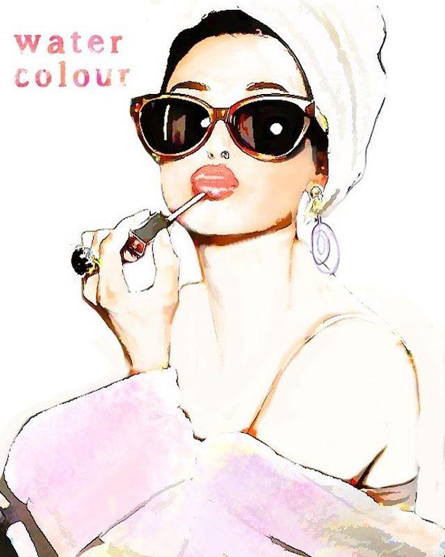 En mode boudeuse ? Retrouvez vite la collection autre. chez les Boudeuses, un concept-store éphémère mode, deco, beauté & bien-être qui vous redonnera la pêche ! 87 Rue d'Aboukir, Paris 2e, ouvert du lundi au dimanche jusqu'au 31 décembre inclus ! Et rdv ce jeudi soir pour la soirée des créateurs ! On vous attend nombreux ! ❤️ @lesboudeuses_  #glamour #beauty  #mood #shopping #paris #lesfillesautre #fashion #popupstore #cocooning #vintage #girl #goodvibes #placetobe #love #rendezvous #launchingparty