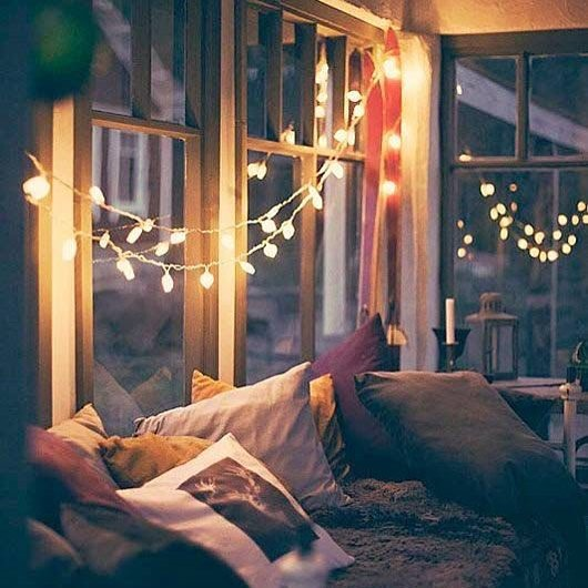 "I just want a Sunday kind of love""🎶 Belle fin de weekend à toutes ❤️ #love #lazy #inspiration  #comfy #cocooning #mood #sunday #autre #feeling #lights #girl #pinterest"