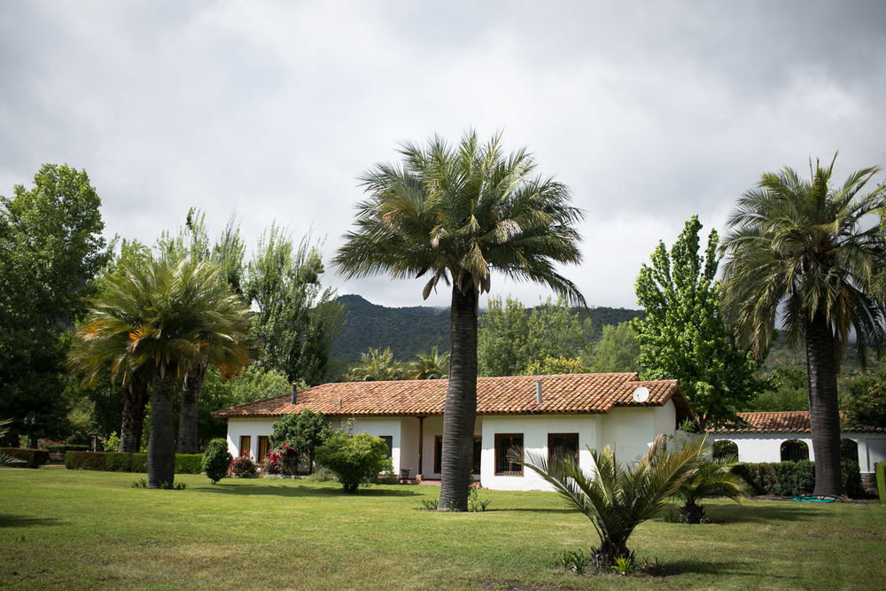 hacienda-1.jpg