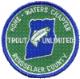 emblem pic.png