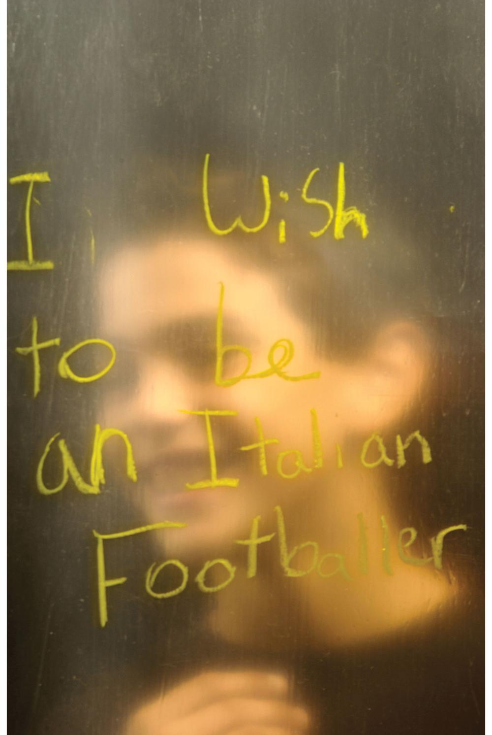 Nixtieq-Footballer-writing.jpg