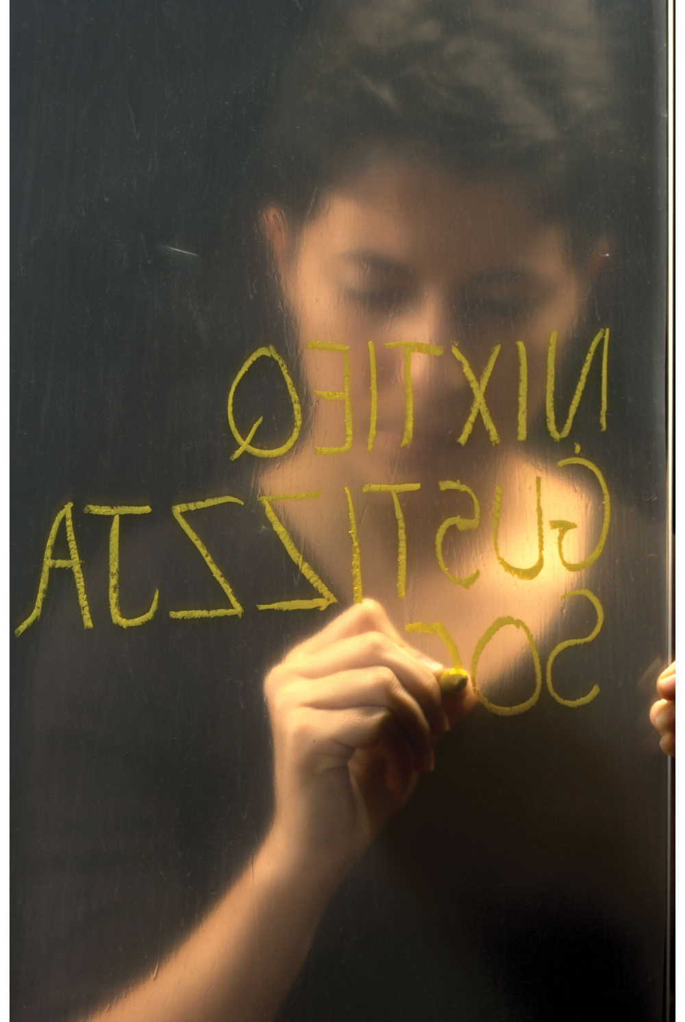 Nixtieq-Isabelle-writing.jpg