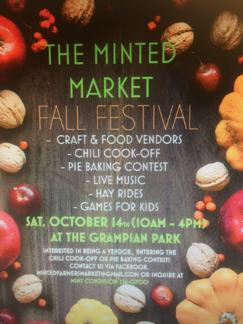Fall Fest Flyer Pic 2017.png