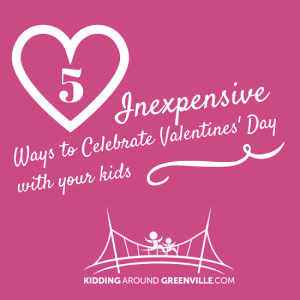 Valentines-Day-Activities-for-Families
