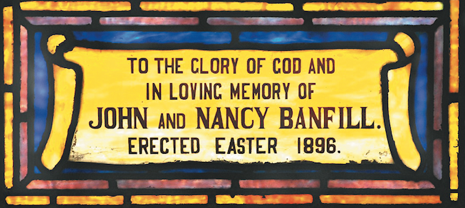 Stained Glass Memorial Insert.png