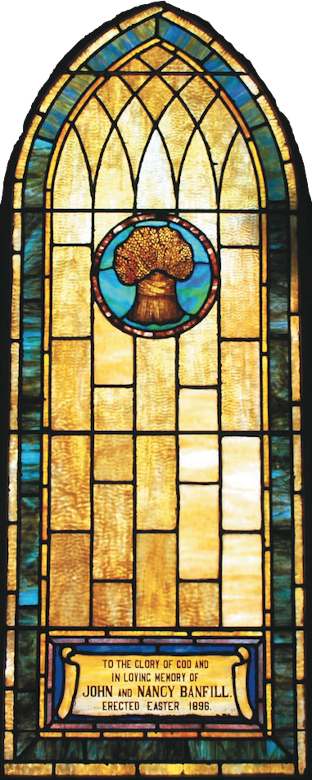 Stained Glass 1500.png
