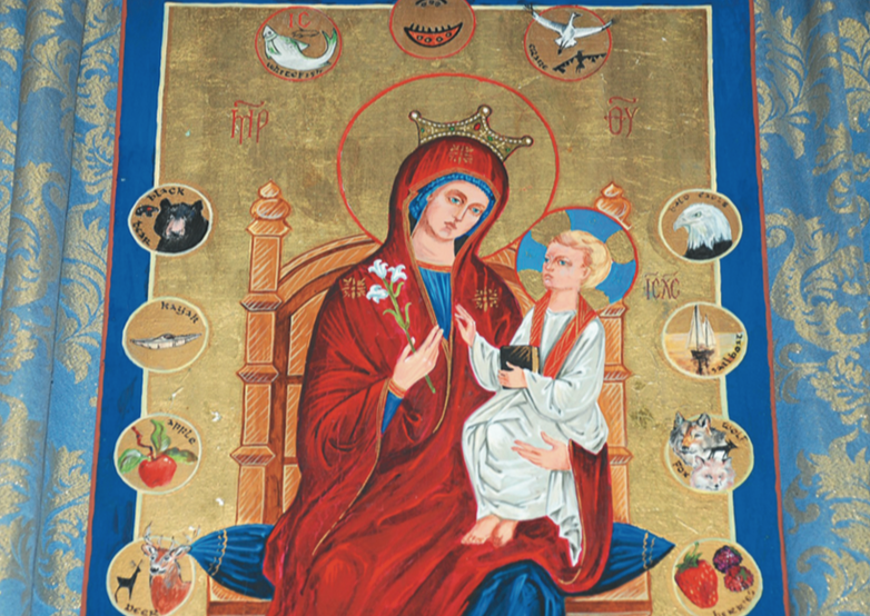 Icon of Our Lady of Walsingham.png