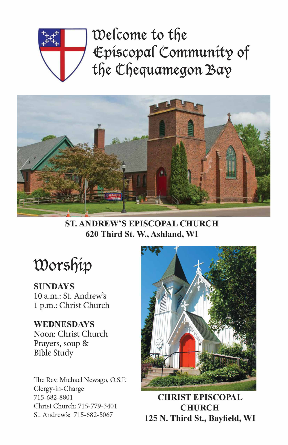 bulletin cover LENT  (combo) (1).png