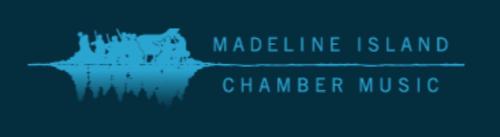 MICM logo.png