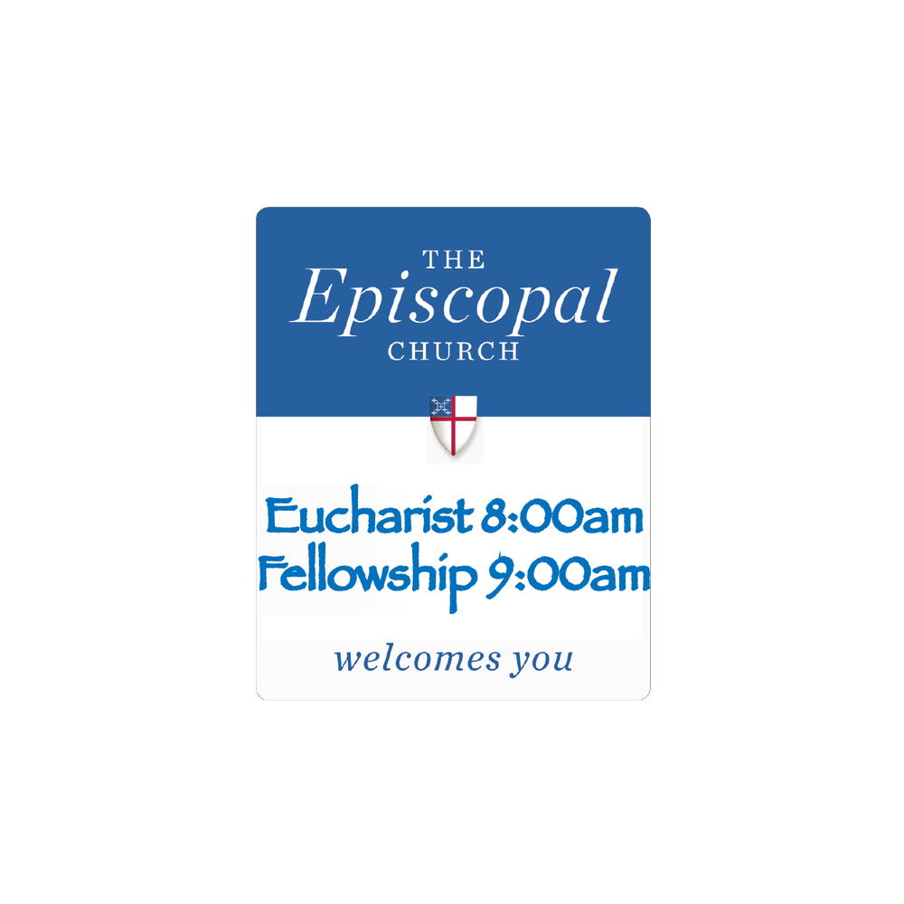 Fellowship and Eucharist 800.png