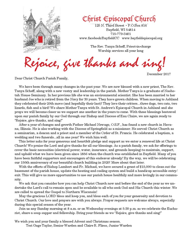 View/Print PDF