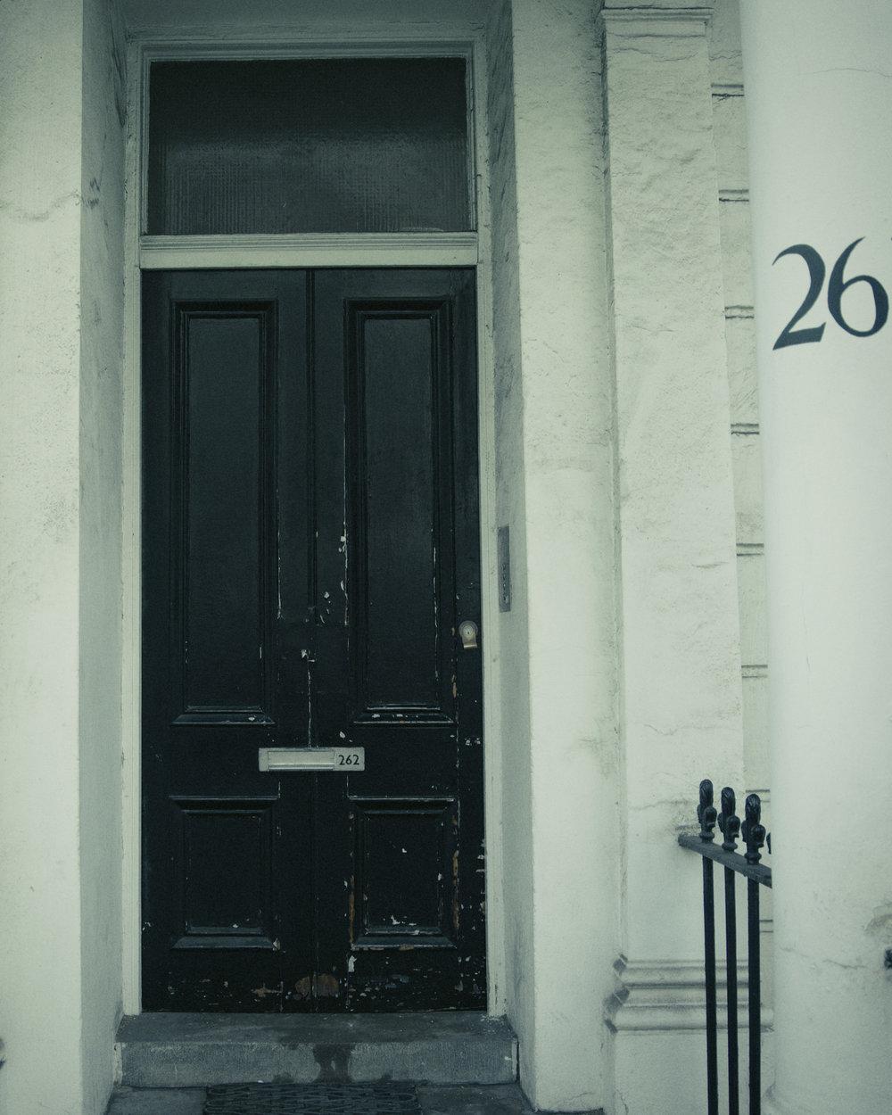 London_Editorial (9).jpg
