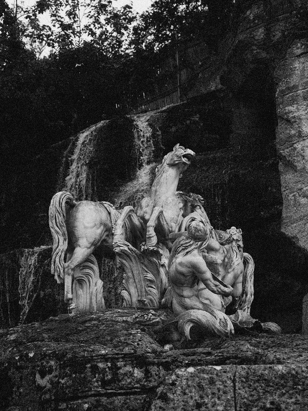 Versailles_Hasselblad0001.jpg