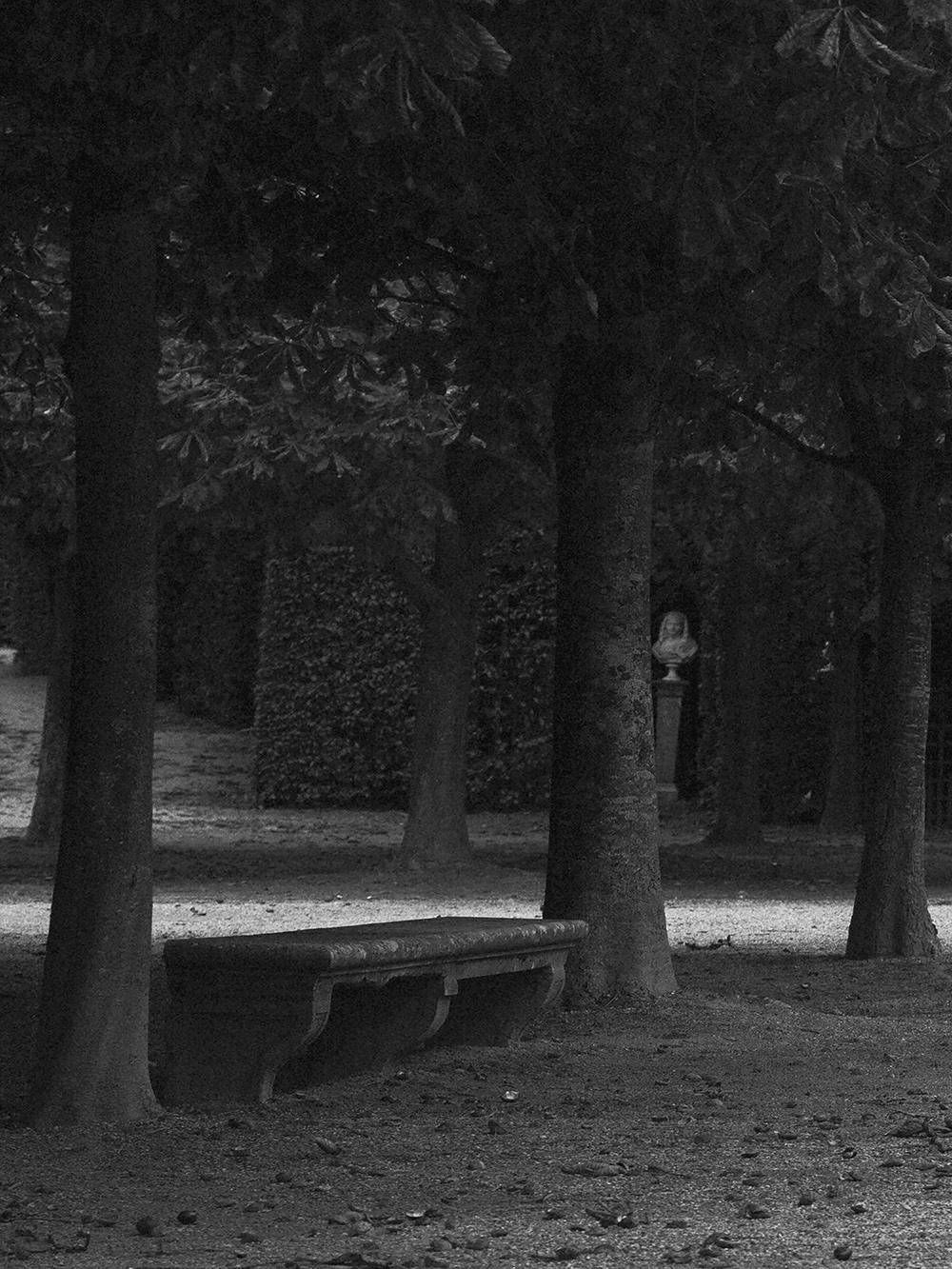 Versailles_Hasselblad0002.jpg