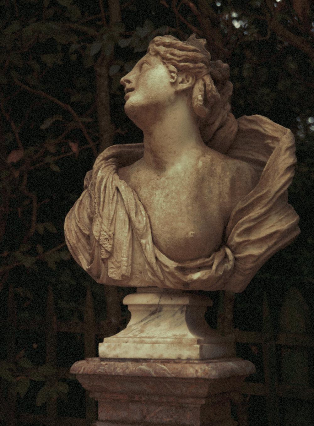 A 18840