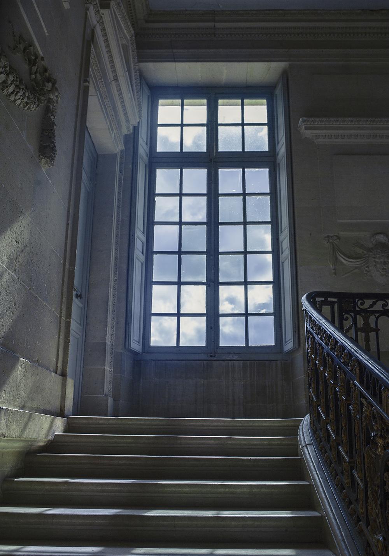 Versailles_Hasselblad0010.jpg