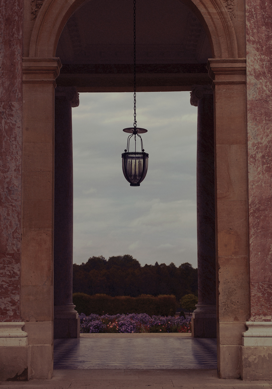 Versailles_Hasselblad0012.jpg