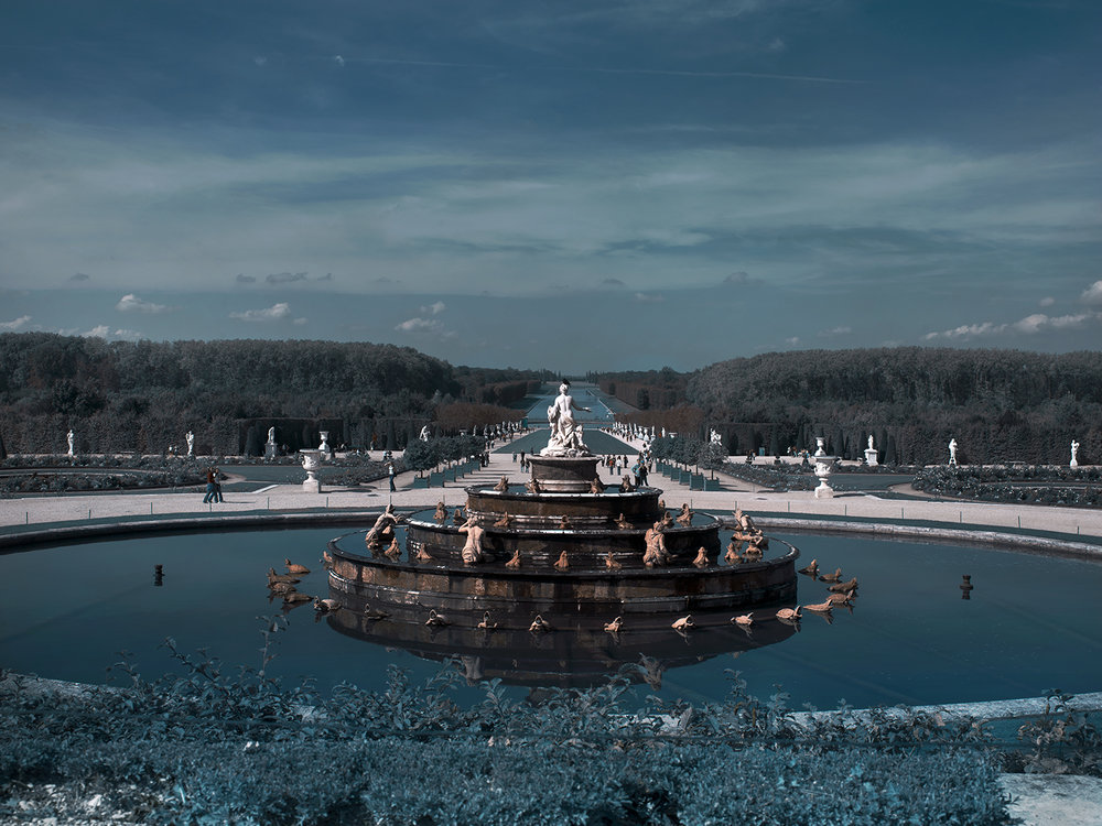 Versailles_Hasselblad0018.jpg
