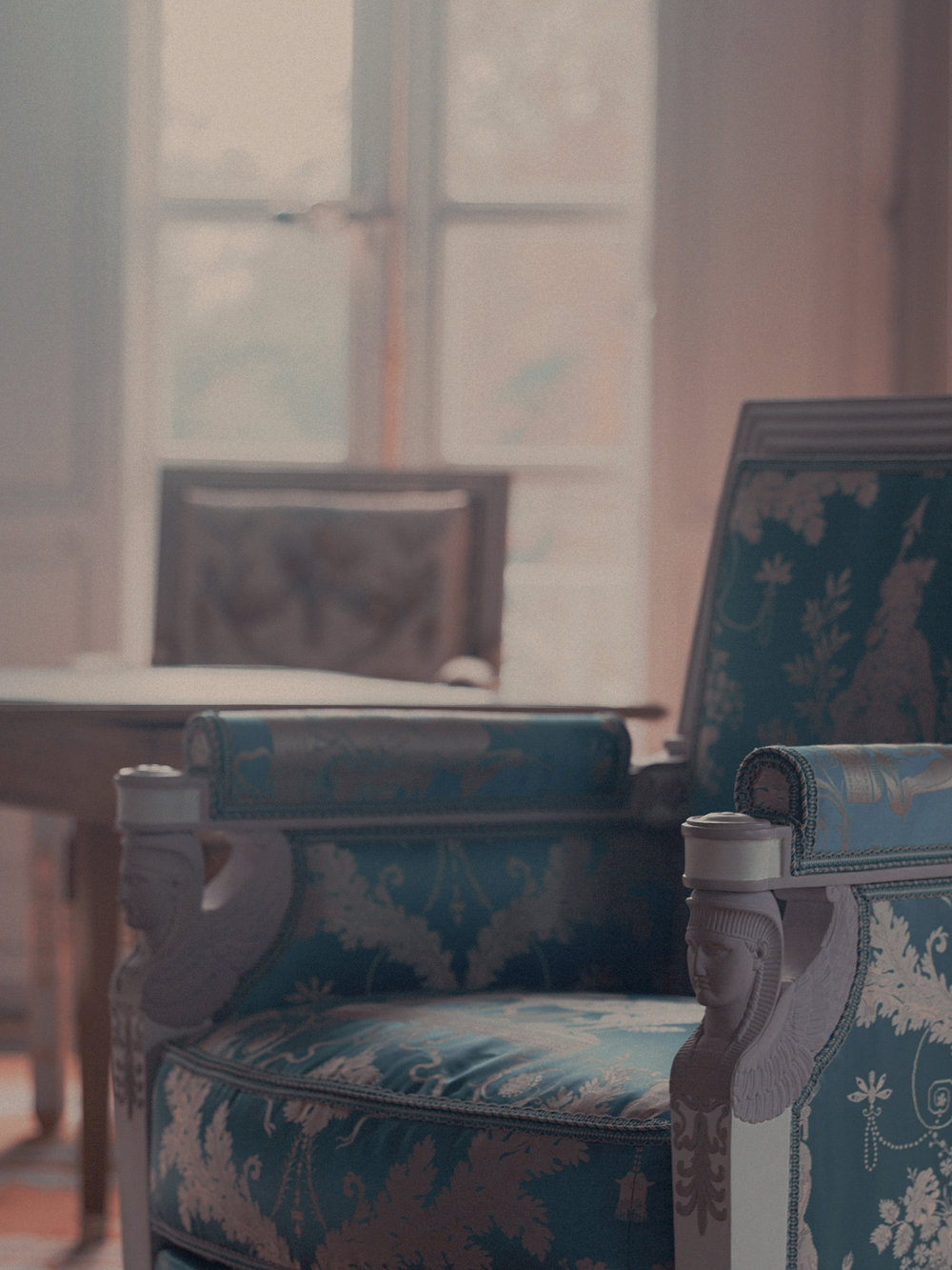 Versailles_Hasselblad0023.jpg