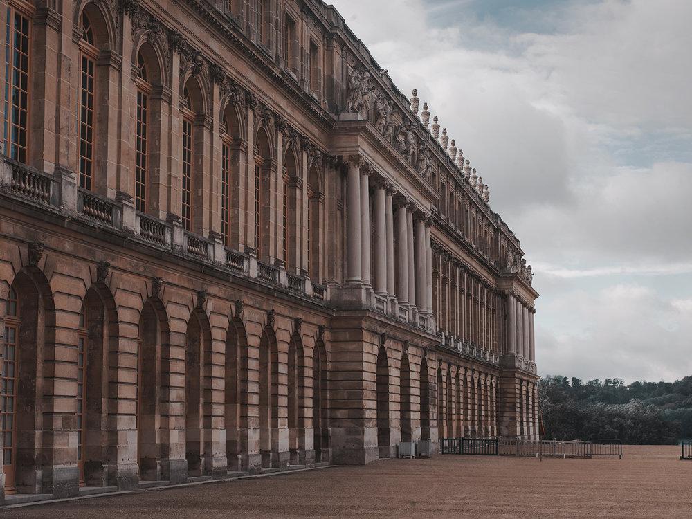 Versailles_Hasselblad0024.jpg