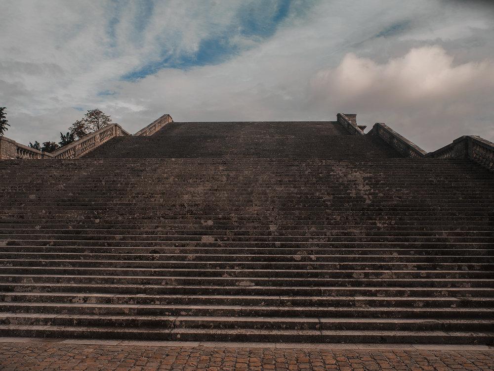 Versailles_Hasselblad0026.jpg
